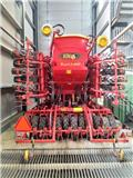 Vaderstad RDA600S, 2015, Precision Sowing Machines