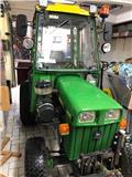 John Deere 955, 1989, Traktoren