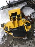 Kesla klipp gx19, 2014, Övriga lantbruksmaskiner