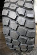Advance 29.5R25 Advance GLR06 E-4 **, Tyres, wheels and rims
