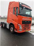Volvo FH500, 2014, Prime Movers