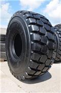 Hilo 23.5 R25 BDTS E4 ** TL 185B, Neumáticos