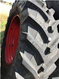 Pirelli 540/65 R34, Farm Equipment - Others