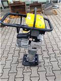 Wacker Neuson AS50, 2018, Tampers