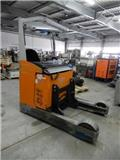Still FM-X 25 HIGH STILL FORKLIFT, 2015, รถยกไฟฟ้า