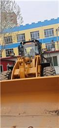 Lonking LG855N sdlg loader, 2020, Wheel loaders