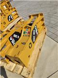 OSA HB350 Hydraulikhammer, 2019, Hammers / Breakers