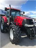 Case IH 180 CVX FLP, Autostyrning, 2010, Traktorer