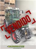 Fendt 208 F, 2006, Tratores Agrícolas