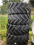 BKT 620 75 R26, Other tractor accessories