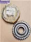 Deutz-fahr Gear 04336699, Transmission