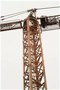 Potain SP80, 1995, Tower cranes