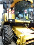 New Holland CX 5090, 2012, Maaidorsmachines