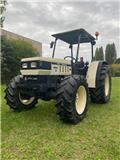 Lamborghini 700, 1991, Traktori