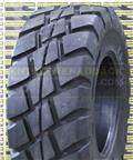 Tianli MultiSurface MPT 405/70R20 däck, 2020, Tyres, wheels and rims