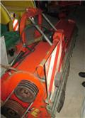Kuhn VKM 305, 2005, Other Grounds Care Machines