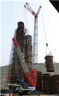 中联重科 履带起重机QUY800, 2013, Crawler Cranes