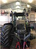 Fendt 936 Profi, 2008, Traktorer