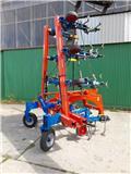 Hatzenbichler Maishackmaschine, 2013, Other agricultural machines