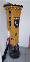 OSA HB180 Hydraulikhammer, 2019, Hammers / Breakers