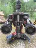 Log Max 6000B, 2010, Mašine za kleščenje grane stabla
