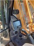 Гусеничный экскаватор Hyundai Robex 210 LC-9, 2012 г., 8500 ч.