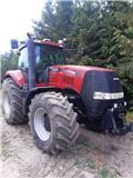 Case IH Magnum 280, 2007, Traktori