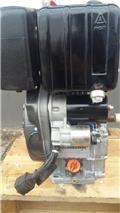Lombardini Kohler 15 LD 440/B1, 2019, Compactadores de suelo