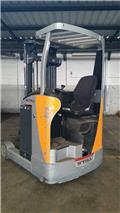 Still FM-X12, Electric forklift trucks