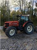 Same Titan 190, 2000, Traktorit
