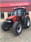 Case IH JX 90, 2006, Traktorer