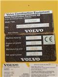 Volvo L 150 F, 2010, Chargeuse sur pneus
