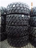 26,5 R25 SCHELKMANN E4, Tires, wheels and rims