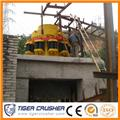 Tigercrusher Spring Cone Crusher/crusher PYB 900 Spring Cone Cr, 2015, Concasseur