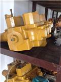 Zettelmeyer ZL 3002 4002 Rozdzielacz Hydrauliczny, Hidráulicos