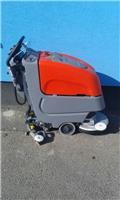 Hako B 45, 2016, Other Grounds Care Machines