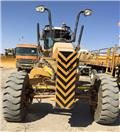 Caterpillar 160 M, 2013, Motor Graders