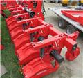 Ozdoken Row crop cultivator 7 sections/Bodenfräse, 2019, Power Harrows And Rototillers
