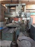 Masina de gaurit in coordonate GC-2M-1200, 1984, Utility Machines