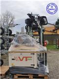 Осветительная мачта Generac Mobile VTEVO, 2019
