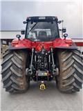 Case IH Magnum 370 CVX, 2014, Tractores