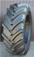 Barkley 440/65 R28 (13.6 R28) BLA03 TL 131D/134A8, Wheels