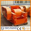 Дробилка Tigercrusher 2PGC600×750 Double Roll Crusher, 2015