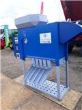 Сепаратор зерна АСМ 5 GRAIN FRACTIONATION, 2020, Grain cleaning equipment