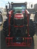 Massey Ferguson 4707, 2018, Tractors