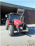 Massey Ferguson MF 2680, 2011, Traktorer