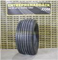 Goodride AT555 435/50R19.5 M+S trailer däck, Tires, wheels and rims