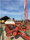 Kuhn Maxima, 2004, Precision sowing machines