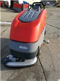 Szorowarka HAKO B70 2009r  1381MTH, 2009, Kiti naudoti aplinkos tvarkymo įrengimai