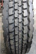Шины Advance 445/95R25 (16.00R25) tyre